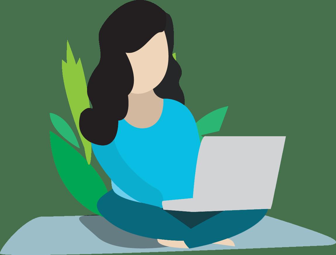 سامانه فریلنسری و ثبت پروژه پادوکار
