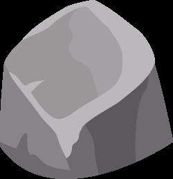 بسته کاربری سنگ (رایگان) | سامانه فریلنسری و ثبت پروژه پادوکار