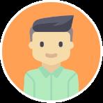 پروفایل کاربر cna30na | سامانه فریلسنری و ثبت پروژه پادوکار